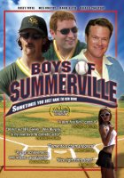 "Visit ""The Boys of Summerville""!"